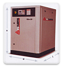 Oil Flooded Screw Air Compressor, Oil Flooded Screw Air Compressor India, Oil Flooded Screw Air Compressor Gujarat, Oil Flooded Screw Air Compressor Ahmedabad, Air Compressor Dryer, Air Compressor Dryer India,  Air Compressor Dryer Gujarat, Air Compressor Dryer Ahmedabad